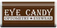 Eye Love Candy